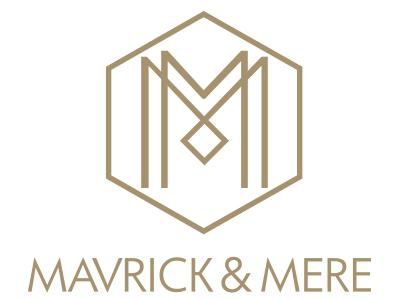 MAVRICK& MERE