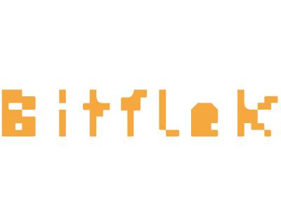 BITFLEK
