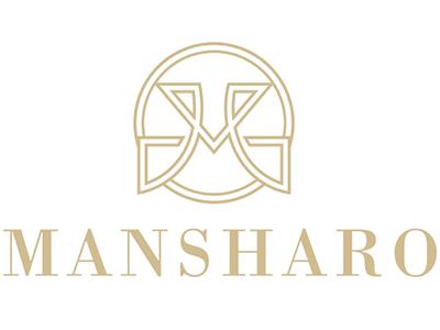 MANSHARO