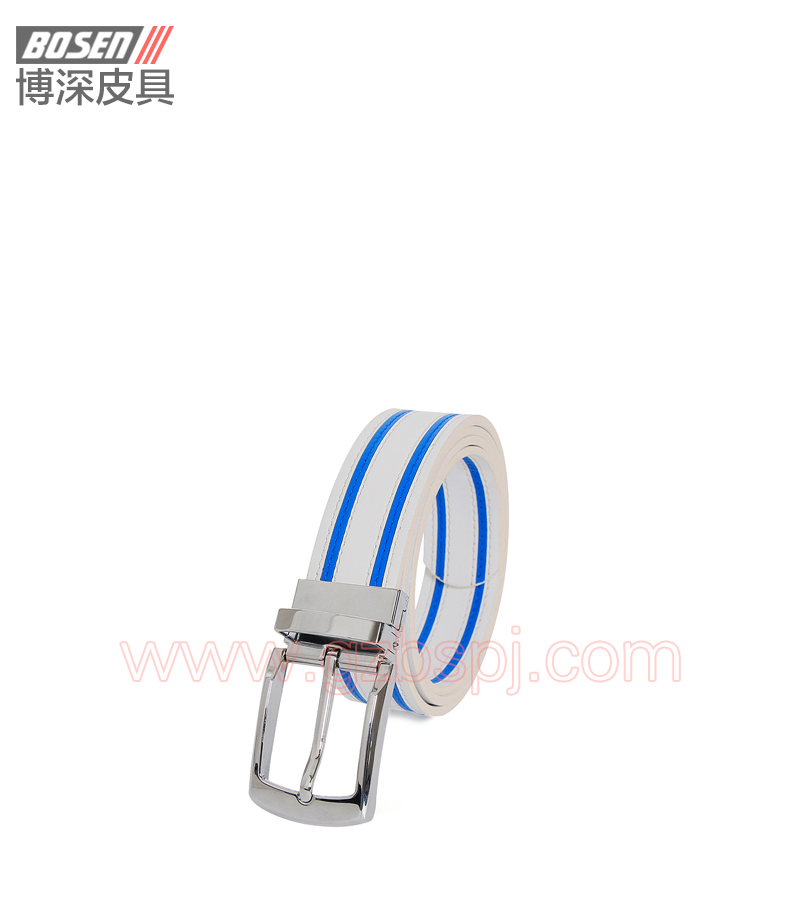 真皮皮带|皮带|广州皮具厂|皮带加工厂|男士皮带 BSLB009001