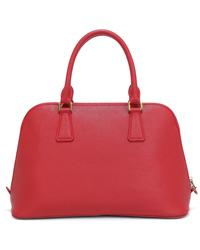 手袋加工厂时尚真皮贝壳包女士手袋 BSWH011001