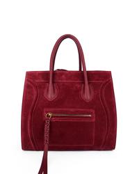 真皮女包|女士手袋|广州皮具厂|女包加工厂|真皮手袋 BSWH003010
