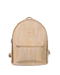 女双肩包|女包OEM|真皮背包|头层牛皮|广州皮具厂 BSWB005002
