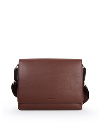 皮包加工厂新款优质牛皮公文包男士手提单肩包 BSMS004001