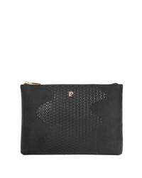 广州皮包加工厂|真皮公文包|男士手包|真皮手袋 BSMC008001