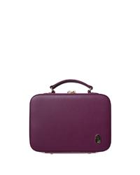 广州皮包厂|博深皮具|高端真皮工具包|饰品包|化妆包 BSTB002001