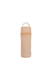 广州皮包厂|博深皮具|高端真皮工具包|饰品包BSTB004001