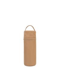 广州皮包厂|博深皮具|高端真皮工具包|饰品包 BSTB004002