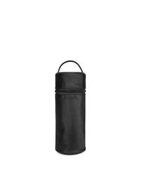 广州皮包厂|博深皮具|高端真皮工具包|饰品包 BSTB004003