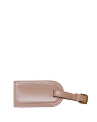广州皮包厂|博深皮具|高端真皮工具包|饰品行李牌 BSTB005001