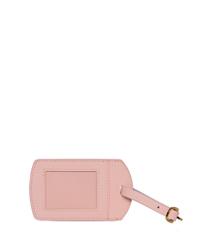 广州皮包厂|博深皮具|高端真皮工具包|饰品行李牌 BSTB006002