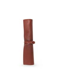 广州皮包厂 博深皮具 高端真皮工具包 设备包 BSEB006001