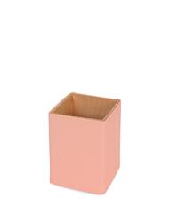 广州皮包厂 博深皮具 高端真皮工具包 饰品包 BSTB007001