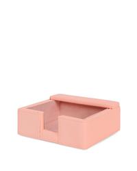 广州皮包厂 博深皮具 高端真皮工具包 饰品包 BSTB008001