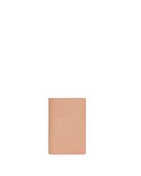 广州皮包厂|博深皮具|高端真皮工具包|饰品包 BSTB011002