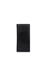 广州皮包厂|博深皮具|高端真皮工具包|皮夹 BSTB012003