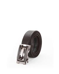真皮皮带|皮带|广州皮具厂|皮带加工厂|皮带厂家 BSLB006001
