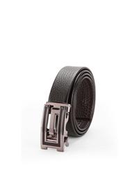 真皮皮带|皮带|广州皮具厂|皮带加工厂|皮带厂家 BSLB006002