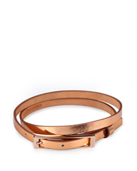 真皮皮带|皮带|广州皮具厂|皮带加工厂|女士皮带 BSLB001001
