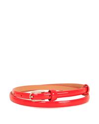 真皮皮带|皮带|广州皮具厂|皮带加工厂|女士皮带 BSLB002002