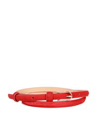 真皮皮带|皮带|广州皮具厂|皮带加工厂|女士皮带 BSLB002003