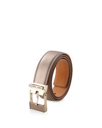 真皮皮带|皮带|广州皮具厂|皮带加工厂|女士皮带 BSLB003001