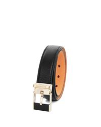 真皮皮带|皮带|广州皮具厂|皮带加工厂|女士皮带 BSLB003004