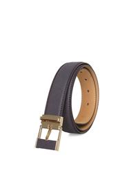 真皮皮带|皮带|广州皮具厂|皮带加工厂|女士皮带 BSLB003006